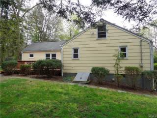 Photo of 50 River Trail  call Listing Agent  CT