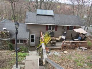 Photo of 133 Sunset Drive  Wappingers Falls  NY