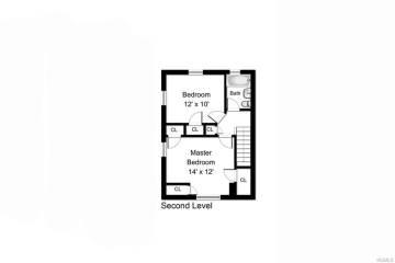 1052 Palmer Avenue, Mamaroneck, NY 10543