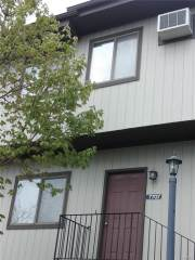 7707 Chelsea Cove, Hopewell Junction, NY 12533-7128