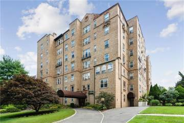 Photo of 490 Bleeker Avenue  Mamaroneck  NY