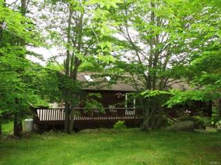 Photo of 74 Lake View Drive  Swan Lake  NY