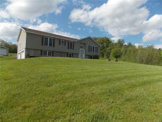 Photo of 28 Rolling Meadows Road  White Sulphur Spring  NY