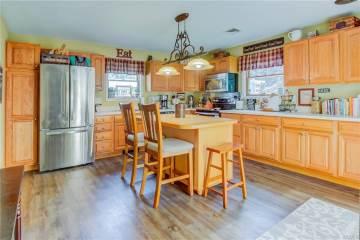 106 Deer Lane, Hopewell Junction, NY 12533-5039