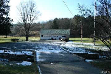 5040 State Route 52, Jeffersonville, NY 12748