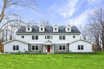 Photo of 5 Mead Road  Armonk  NY