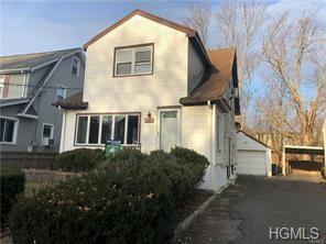 618 First Street, Mamaroneck, NY 10543-1603
