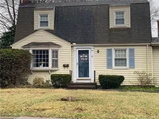 19 Barton Street, West Hartford, CT 06110