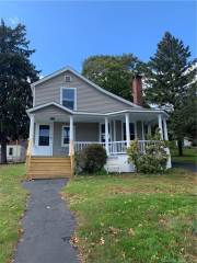 Photo of 89 Franklin Street  Ansonia  CT