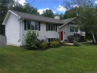 Photo of 322 South Street  Plymouth  CT