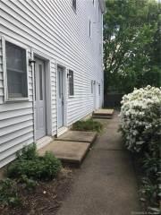 Photo of 133 Main Street  Norwalk  CT