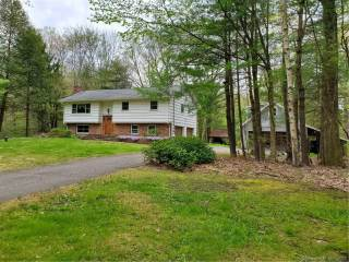Photo of 68 Looking Glass Hill Road  Litchfield  CT