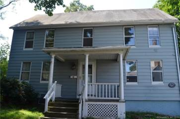 Photo of 125 North Orchard Street  Wallingford  CT