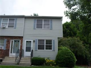 Photo of 13 Holt Street  Plymouth  CT