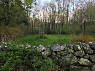 1 Center Brook Road, Colebrook, CT 06021