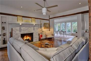 Photo of 5 Parker Terrace  Essex  CT