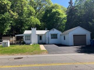 Photo of 36 Fort Shantok Road  Montville  CT