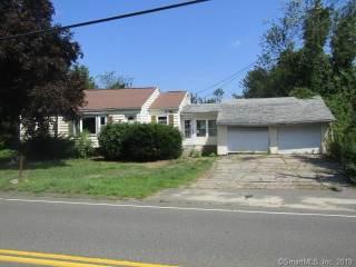 Photo of 435 Sunnyside Avenue  Watertown  CT