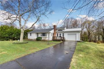 Photo of 29 Orchard Road  Farmington  CT