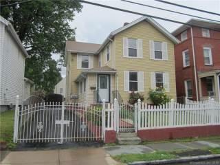 Photo of 79 Amity Street  Hartford  CT