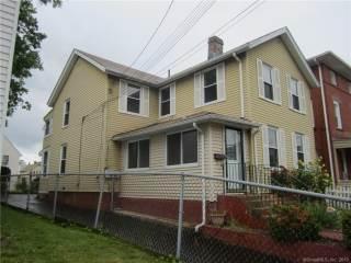 79 Amity Street, Hartford, CT 06106
