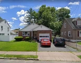 Photo of 125 Cromwell Street  Hartford  CT