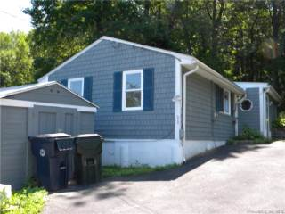 Photo of 11 Hosier Road  Plymouth  CT