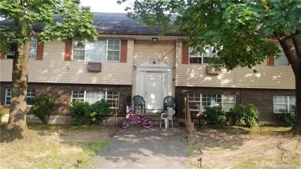 Photo of 73 Angel Drive  Waterbury  CT