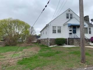 41 Clairmont Avenue, Waterbury, CT 06708