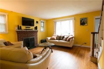 250 Roger Street, Hartford, CT 06106