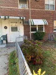 Photo of 499 Success Avenue  Bridgeport  CT