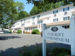 Photo of 30 Elmcroft Road  Stamford  CT