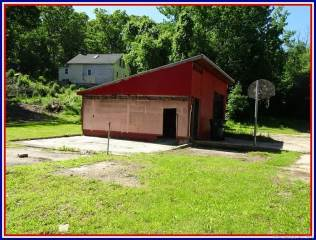 180 Oxoboxo Cross Road, Montville, CT 06370