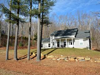 Photo of 28 Wilderness Way  Willington  CT