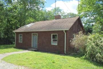Photo of 368 Norman Road  Griswold  CT
