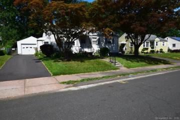 218 Mountain Street, Hartford, CT 06106