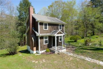 351 Ferry Road, Lyme, CT 06371