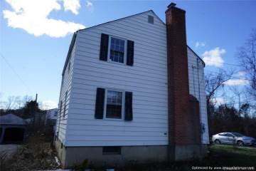 5 Wilfred Street, West Hartford, CT 06110