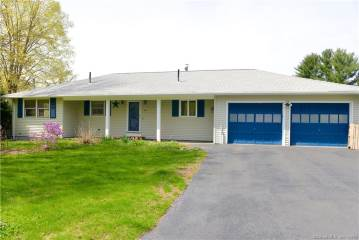 Photo of 70 Maple Avenue  Plymouth  CT