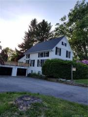 Photo of 528 Route 169 Drive  Woodstock  CT