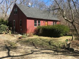 Photo of 10 Greyledge Drive  Clinton  CT