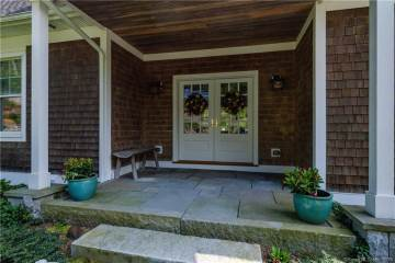 349 Beach Pond Road, Voluntown, CT 06384