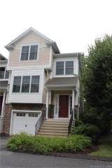 Photo of 301 Woodland Hills Drive  Trumbull  CT