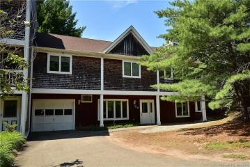 Photo of 50 Songbird Lane  Farmington  CT
