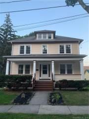 Photo of 248 Newbury Street  Hartford  CT