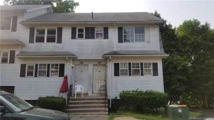 Photo of 94 Angel Drive  Waterbury  CT