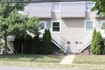 Photo of 39 New Britain Avenue  Farmington  CT