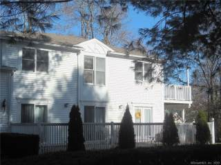 Photo of 1 Morgan Street  Stonington  CT