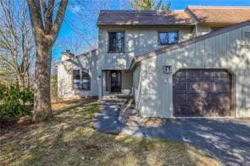 Photo of 3 Sprucewood Lane  Avon  CT