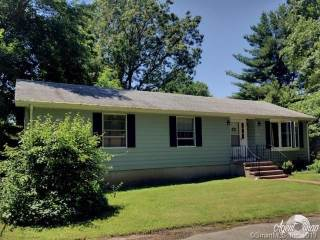 Photo of 189 Fort Path Road  Madison  CT